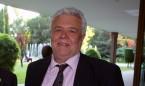 El 'conflicto MIR' entre Metges y 8 consorcios acaba en juicio
