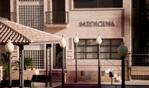 El conflicto por las prácticas clínicas en Murcia, denunciado por vía penal