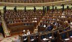 El Congreso, a un paso del 'ok' a la primera ley que regule la eutanasia