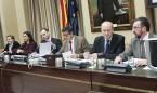 El Congreso baraja hasta cinco Comisiones de Sanidad antes de verano