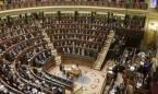 El Congreso bloquea la idea del PP para frenar la temporalidad sanitaria