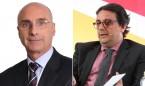 El Congreso de ANDE hace su 'preestreno' en Badajoz