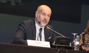 El Congreso de Ingeniería Hospitalaria premia sus 3 mejores comunicaciones