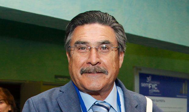 El Congreso de Semergen Andalucía, el primero en recertificar el DPC