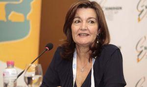 El congreso de Semergen Andalucía reúne a 600 médicos de Familia