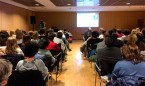 El congreso de Semergen Aragón conciencia sobre la 'España vaciada'