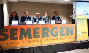 El Congreso de Semergen Cantabria da prioridad a la formación MIR