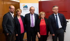 El Congreso de SEMG dejará una inversión de 3 millones en Santiago