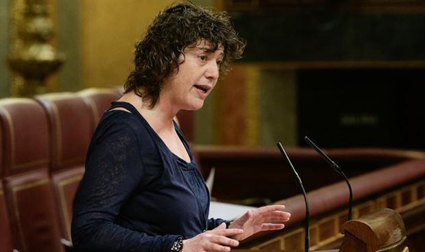 El Congreso debatir� si los m�dicos tendr�n el cannabis en su arsenal