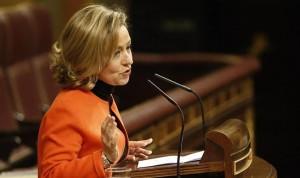El Congreso debatirá un nuevo grado de Imagen Médica y Radioterapia