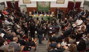 El Congreso Derecho Sanitario llega en octubre con 16 temas de actualidad