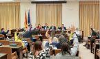 El Congreso fija cinco Comisiones de Sanidad hasta diciembre