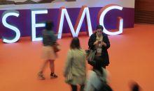 El congreso más especial de la SEMG ya tiene destino