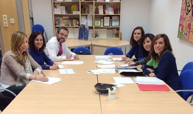 El Congreso Nacional de la SEFH oferta 32 talleres científicos