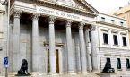 El Congreso rechaza apoyar la reversión del modelo Alzira