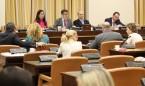 El Congreso rechaza derogar el Real Decreto de prescripción enfermera