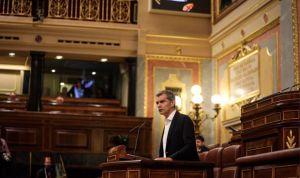 El Congreso rechaza eliminar las lenguas cooficiales como mérito en sanidad