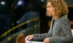 El Congreso respalda la subida salarial a los médicos pero exige enmiendas