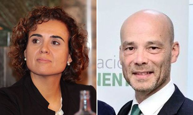El Congreso vota para que Grünenthal pague su parte por la talidomida
