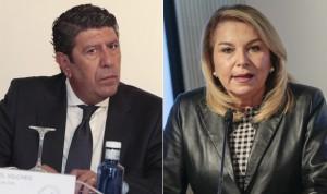 """El Consejo Asesor de Carcedo supone """"un paso atrás"""" para la sanidad privada"""