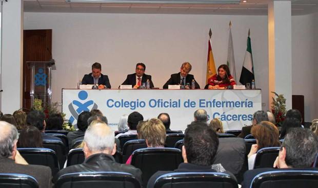 El Consejo Científico del SES reanuda su papel asesor tras un lustro