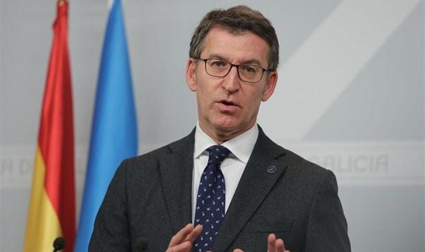 El Consejo de Estado ya tiene su veredicto sobre la vacunación gallega