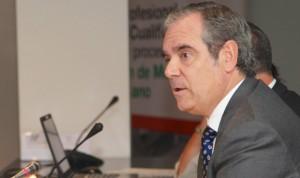 El Consejo de Farmacéuticos pone el foco en el medicamento de uso animal