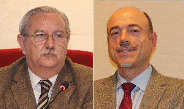 El Consejo de Médicos de España regaña al catalán por su posición política