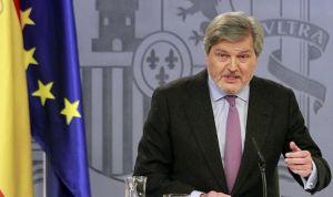 El Consejo de Ministros acuerda la creación de 4 nuevos máster sanitarios