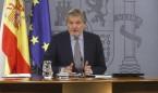 El Consejo de Ministros desbloquea 369 millones para I+D+i