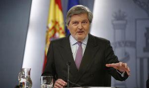 El Consejo de Psicólogos recibe 745.000 euros para dar apoyo en juzgados