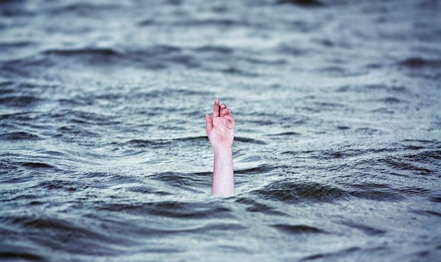 El consejo de SEMG a los rescatadores: minimice su propio riesgo