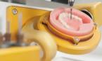 El Consejo Europeo avala el uso de sistemas CAD-CAM en clínicas dentales
