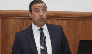 """El Consejo General afirma que hay un """"exceso"""" de dentistas en España"""
