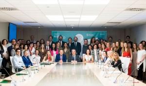 El Consejo General de Farmacéuticos celebra su I Jornada Red FoCo