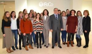 El Consejo General de Farmacéuticos inicia una nueva edición de RedFoco