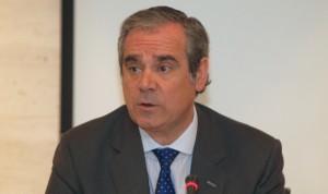 El Consejo General pone el foco en los medicamentos innovadores