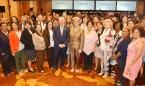 El Consejo Internacional de Enfermería levanta el 'veto' contra el español