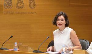 Sanidad aprueba el cuestionado decreto de personal de La Ribera