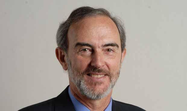 El Consell Consultiu de Baleares da el visto bueno al decreto del catalán