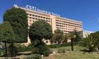 El Consorcio Sanitario de Terrassa se convierte en hospital universitario