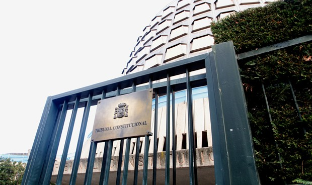 El Constitucional avala por unanimidad las subastas de fármacos andaluzas