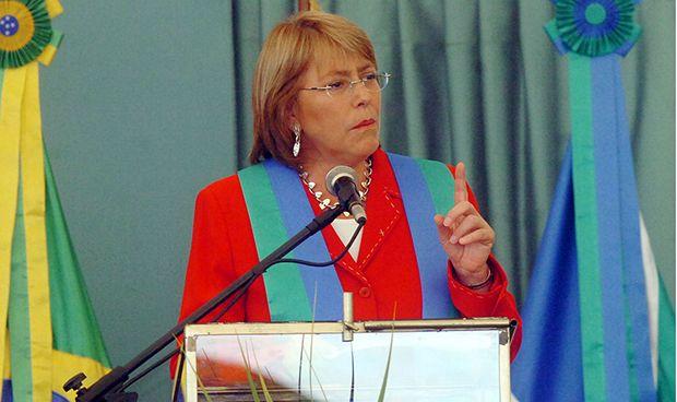 El Constitucional chileno avala la despenalización del aborto