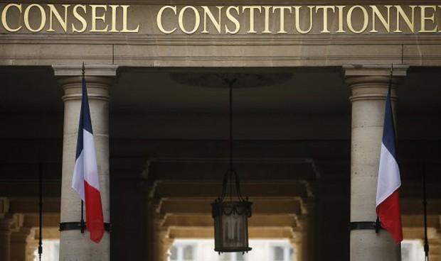 El Constitucional francés valida la vacunación obligatoria para sanitarios