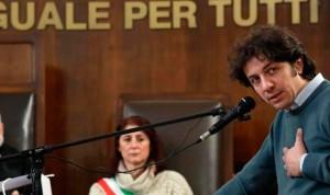 El Constitucional italiano declara no punible la eutanasia en ciertos casos