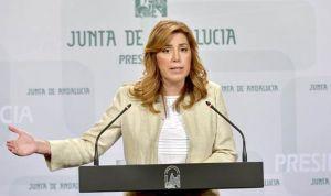 El Constitucional rechaza el recurso de la Junta contra la reforma de Mato