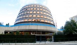 El Constitucional refrenda por segunda vez las subastas de medicamentos