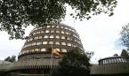 El Constitucional tumba definitivamente las 35 horas en Castilla-La Mancha
