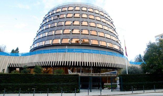 El Constitucional tumba la jornada de 35 horas de los sanitarios andaluces