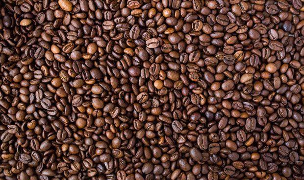 Tres tazas de café diarias reducen el riesgo de muerte por cualquier causa